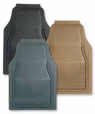 Accessoires 4x4 4x4 Accessoires Marina Plaque Desensablage Alu M Largeur