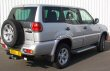 ATTELAGE FORD MAVERICK 06/1993> - attache remorque ATNOR